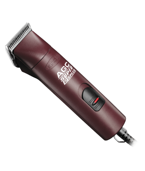 22360-proclip-agc-super-2-speed-detachable-blade-clipper-agc2-angle-1.png
