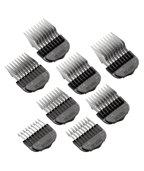 24315-8-piece-stainless-steel-comb-set-ag-angle.png