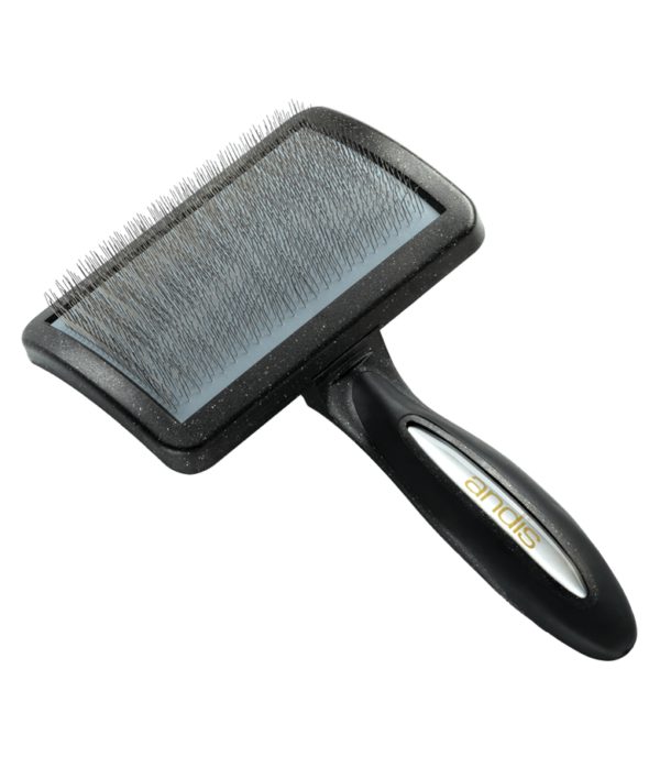 65270-premium-soft-tooth-slicker-brush-angle.png