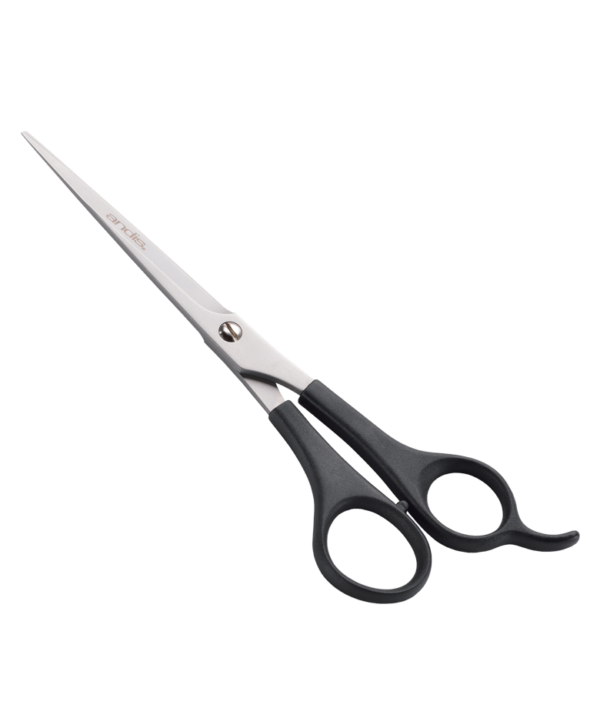 65280-premium-7-inch-straight-shears-angle.png