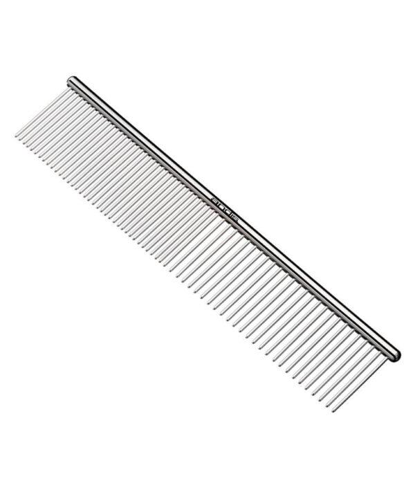 65730-7-1-2-inch-steel-comb-angle.jpg