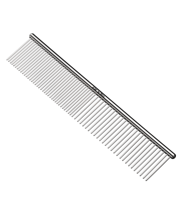 65730-7-1-2-inch-steel-comb-angle.png