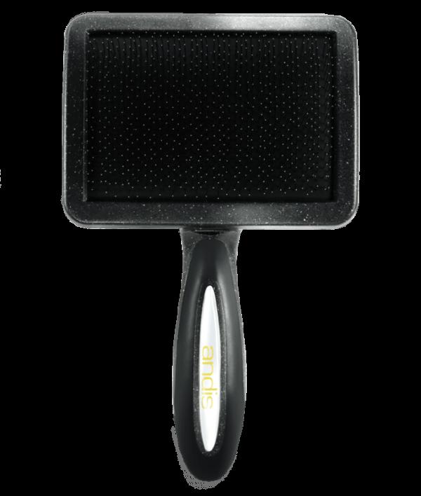 80585-premium-firm-slicker-brush-straight.png