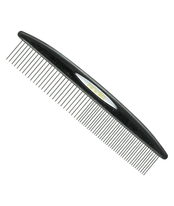 80595-premium-7-1-2-steel-comb-angle.png