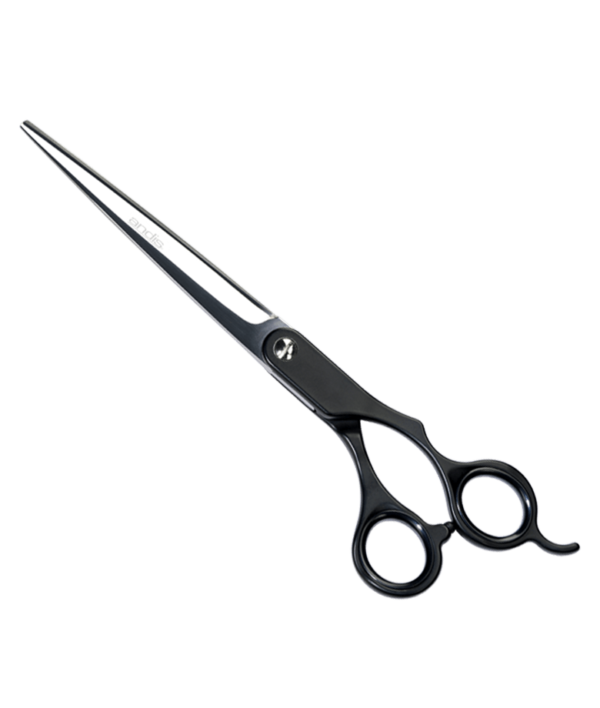 80675-8-straight-shear-right-handed-angle1.png