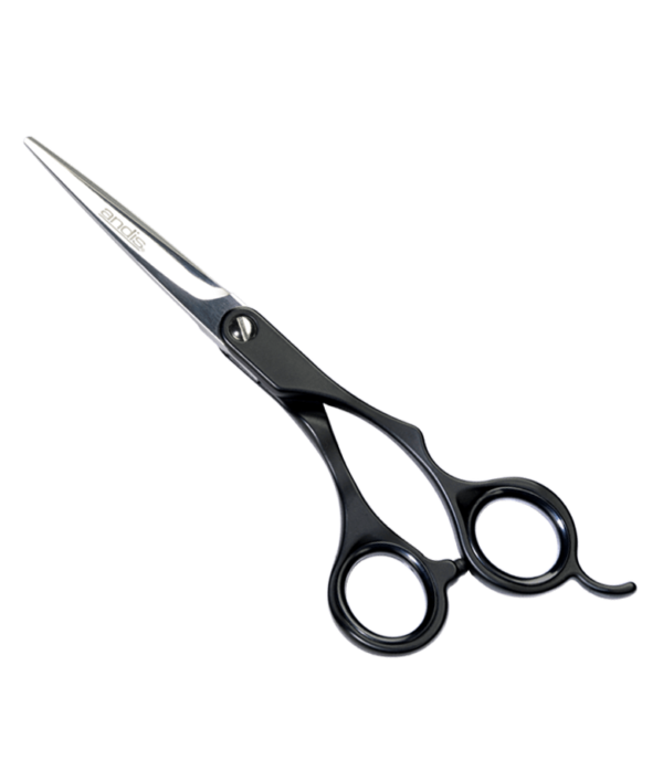 80680-6-1-4-straight-shear-right-handed-angle.png