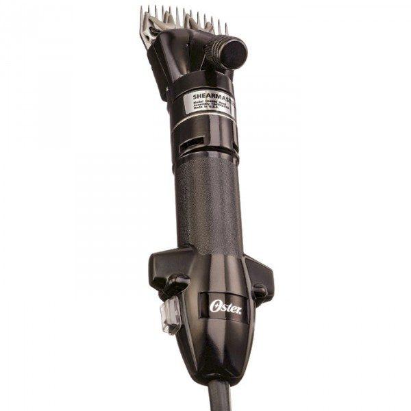 ShearMaster-02-AGROPYME.jpg