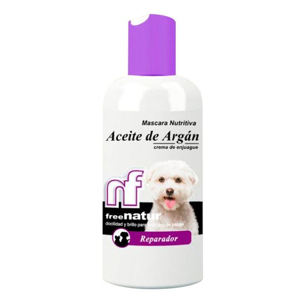 freenatur-mascara-nutritiva-aceite-argan-cosmetica-animal-agropyme.jpg
